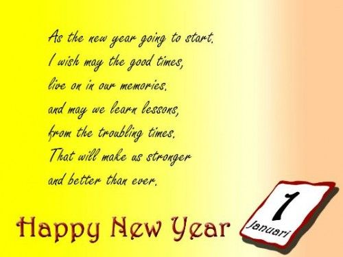 happy new year quotes for girlfriend happy new year sms new year wishes new