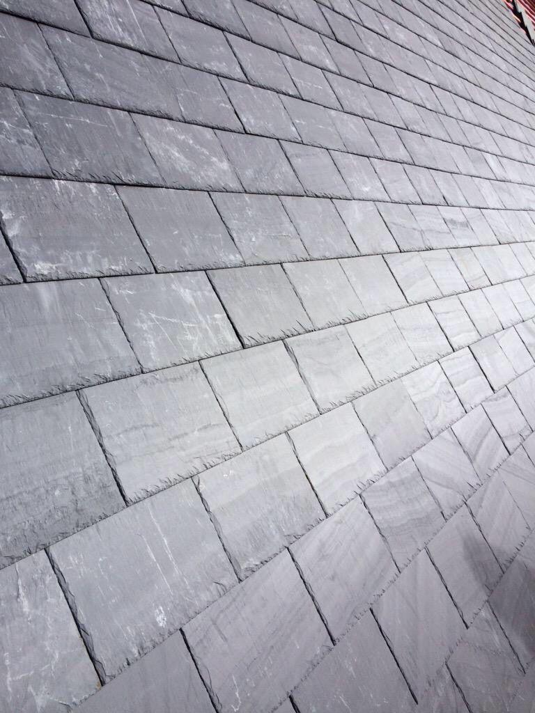 welsh slate cwt y bugail welsh slate cwt y bugail dark blue grey dailygadgetfo Images