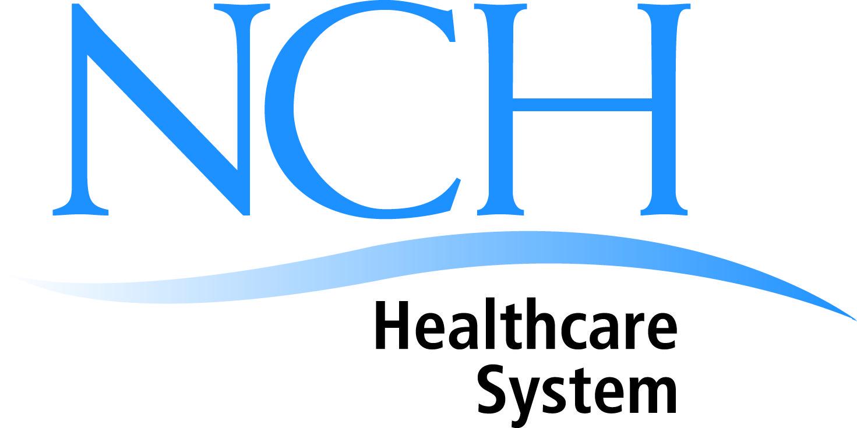 Blue Zones Project Naples Physician Jobs Family Medicine Hospital Jobs