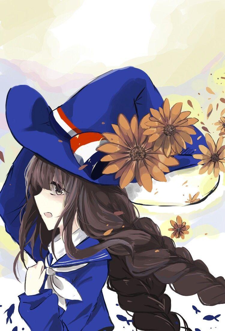 wadanohara Rpg, Jogos rpg, Azul