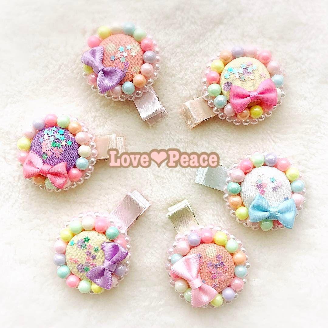 いいね 115件 コメント3件 Love Peaceさん Lovepeace Handmade