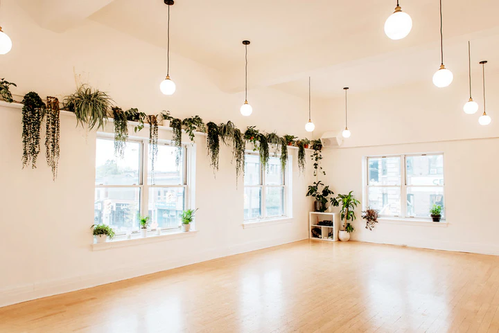Toronto Event Venues For Fall 2019 Event Venues Lounge Areas