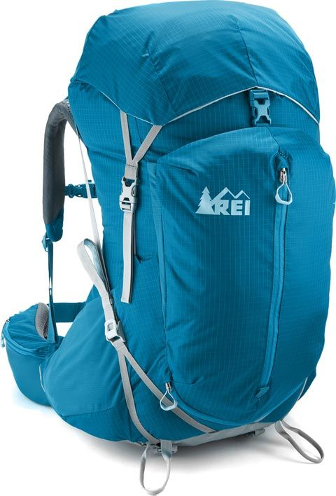 46e85b8be5b6 ... Sizing   Fit Guide - REI Expert Advice. Picking your pack. Multiday  (3-5 nights  50-80 liters) packs