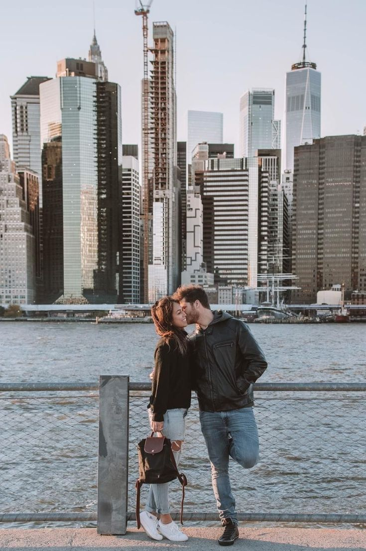 20+ Engagement photo ideas to steal from totally nailed pairs 2019 – Page 11 of 23 #relationshipgoalspicturesteenagers