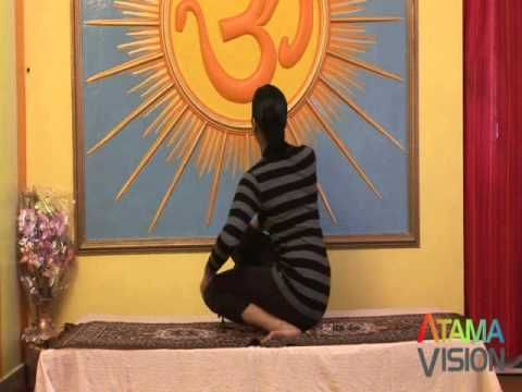 pin su yoga ॐ