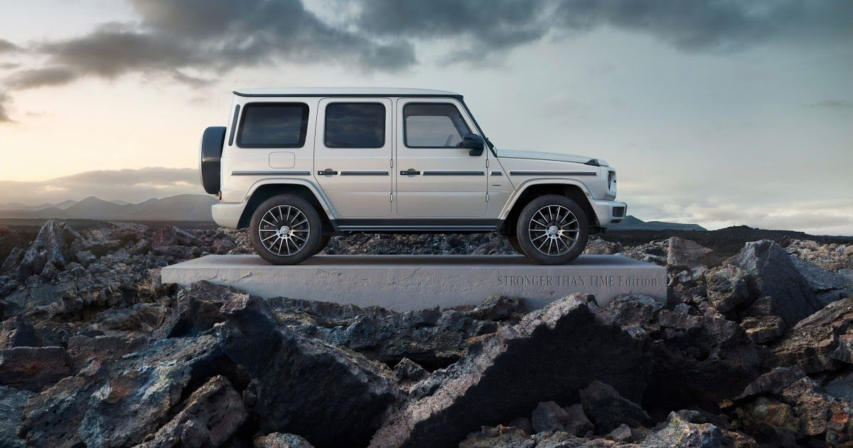 Backgrounds For Wide Screen Monitors Mercedes Benz G Class Cars Images And Photos Wallpaper 4k Mercedes G Wagon 2 Mercedes G Class Mercedes G Wagon G Class