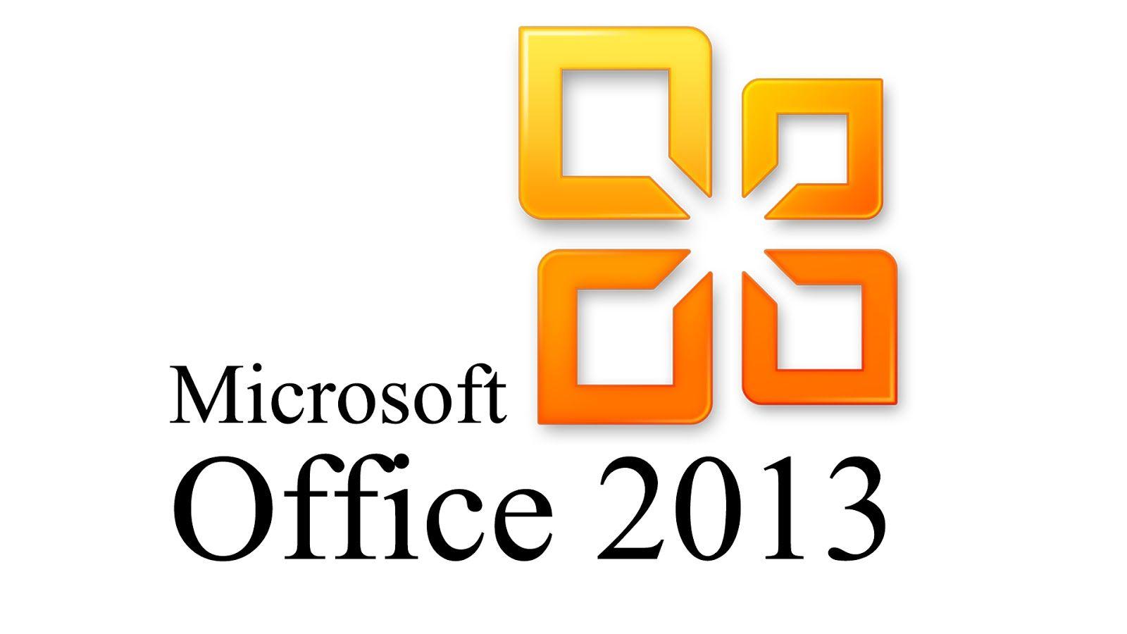 تحميل برنامج microsoft excel 2013 مجانا