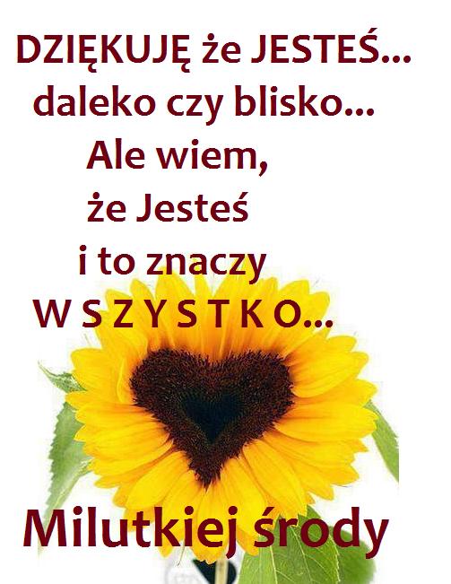 Pin By Wanda Swoboda On Sroda Humor Motto Mantras