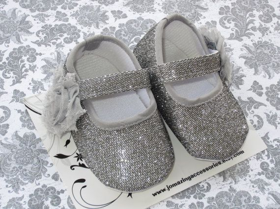23 best ideas about Gorgeous Baby Girl Shoes! on Pinterest | Baby ...