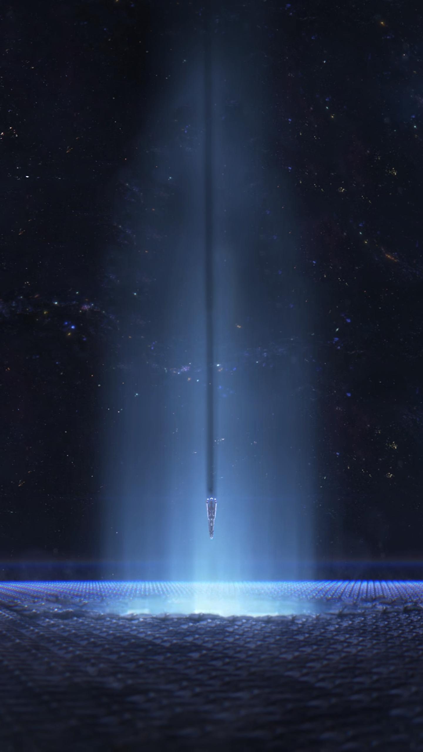 Mass Effect Andromeda Mobile 1440x2560 Mass Effect Wallpaper Gallery Phone Wallpaper