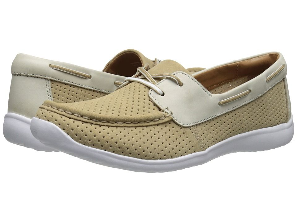 Womens Shoes Clarks Arbor Opal Tan