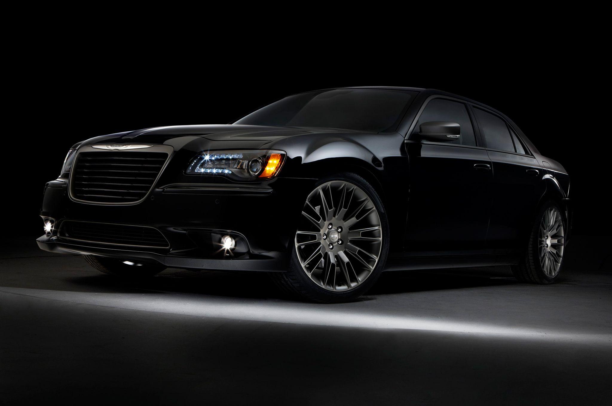 review and driver reviews original s test cars chrysler awd photo v car