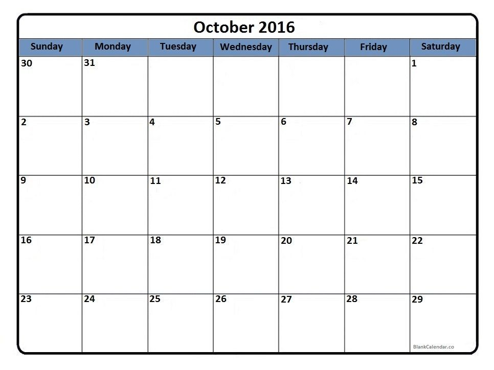 october 2016 printable calendar may 2017 calendarseptember