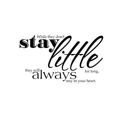 kids quotes Google Search Little girl quotes, Little