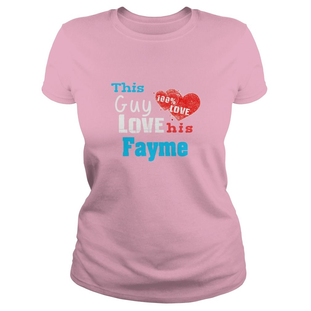 Happy Valentines Day - Keep Calm and Love Fayme #gift #ideas #Popular #Everything #Videos #Shop #Animals #pets #Architecture #Art #Cars #motorcycles #Celebrities #DIY #crafts #Design #Education #Entertainment #Food #drink #Gardening #Geek #Hair #beauty #Health #fitness #History #Holidays #events #Home decor #Humor #Illustrations #posters #Kids #parenting #Men #Outdoors #Photography #Products #Quotes #Science #nature #Sports #Tattoos #Technology #Travel #Weddings #Women