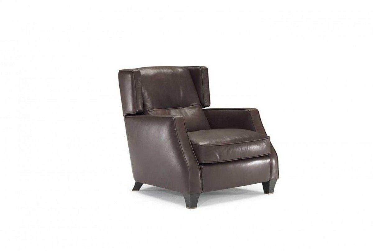 Amadeus armchairs natuzzi chair living room chairs