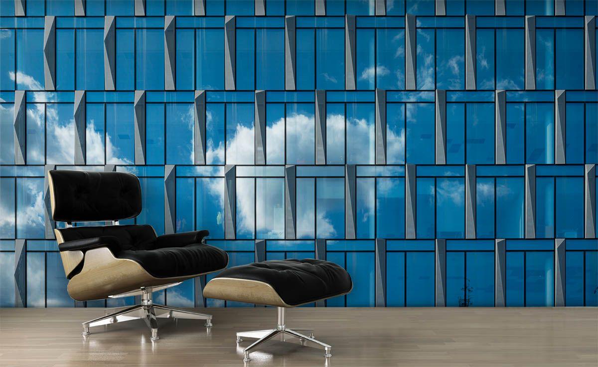 MILANO 03 Linha Wallpepper Fine-Art / Saverio Lombardi Vallauri by Wallpepper design Saverio Lombardi Vallauri