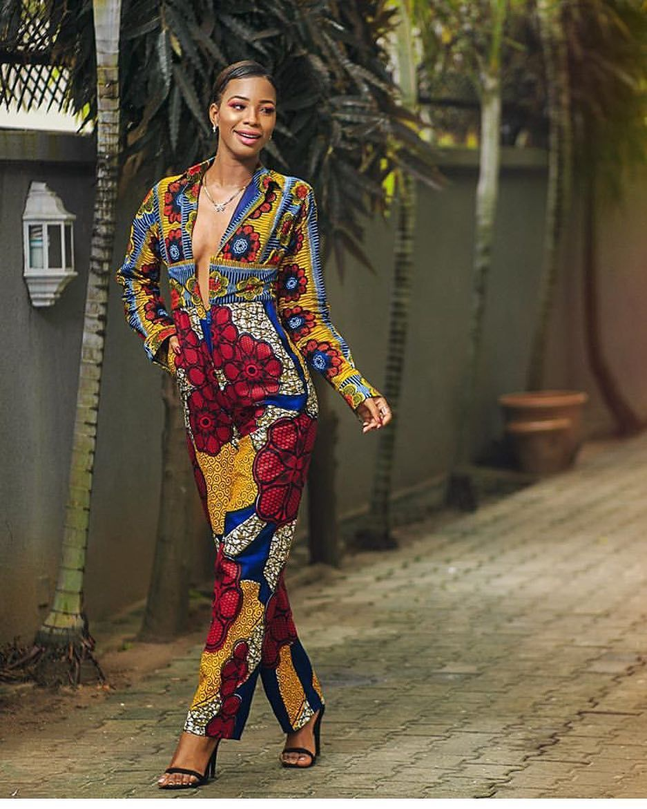 Forty & Fab! Here Is Why These Stunning Pics Have Gone