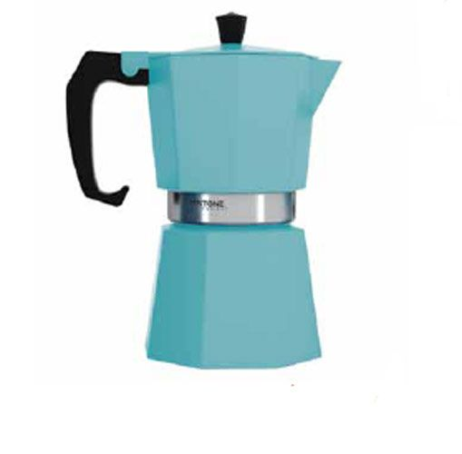 gaggia espresso machine repair