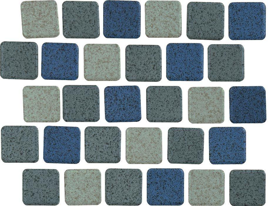 Cornerstone National Pool Tile Group Pool Tile Tiles Cornerstone