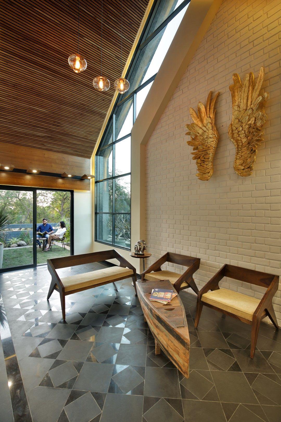 Modern lounge modern interior design interior designing modern decor living room modern