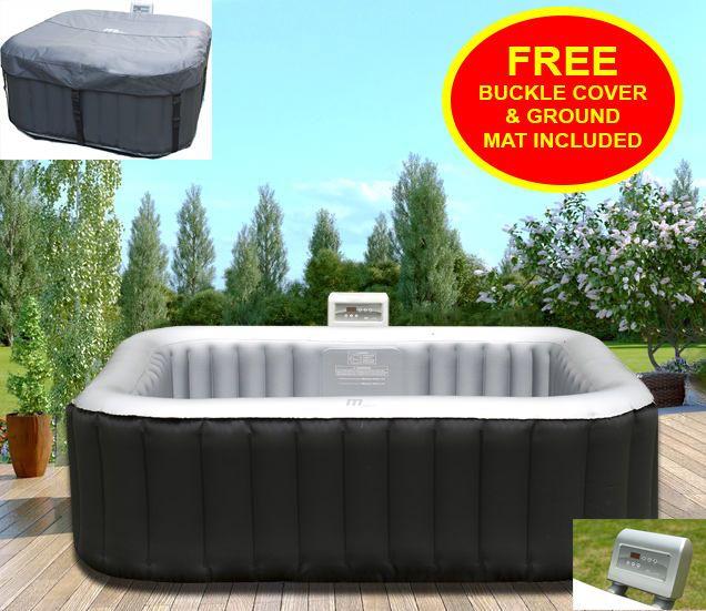 Modern Heated Tub Images - Custom Bathtubs - kazenomise.net