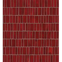 GLSRETROURMP - Retrospect Mosaic - Rouge