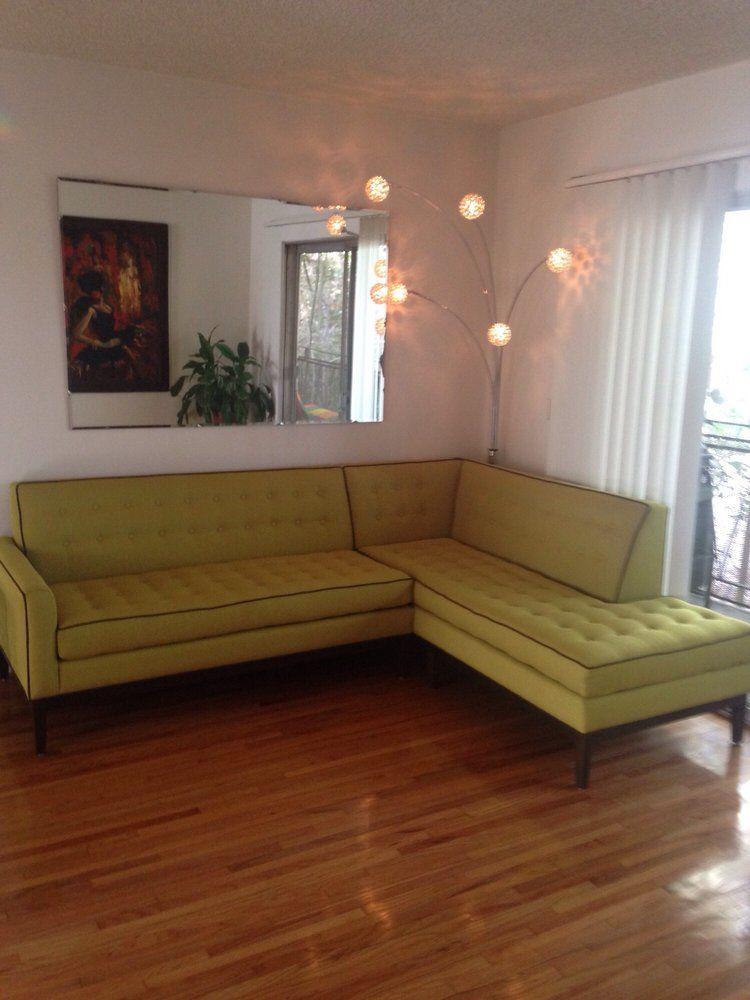 The Sofa Company Santa Monica Goodca