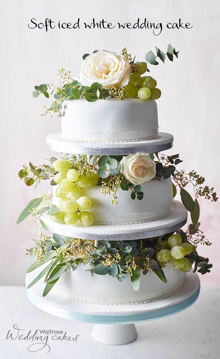 Birthday Cakes Waitrose Best Birthday Cake 2018