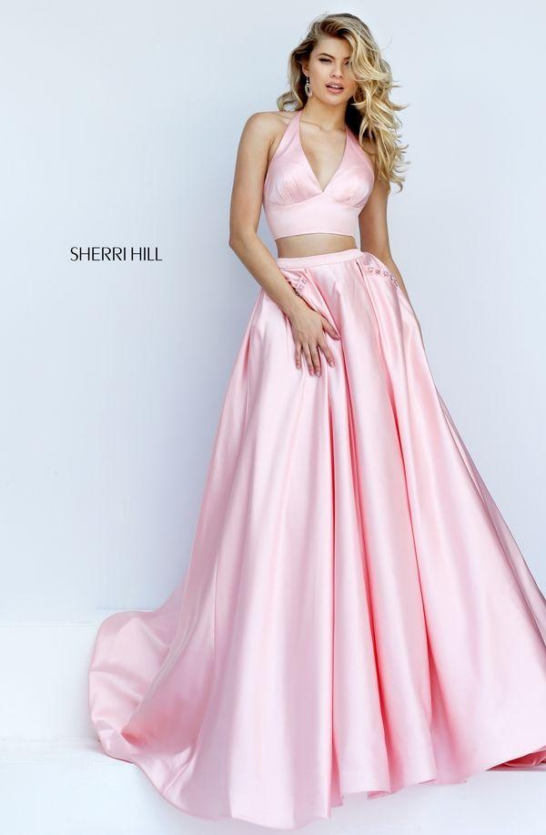 e6388c5806 Sherri Hill 50053. Sherri Hill 50053 Dressy Dresses