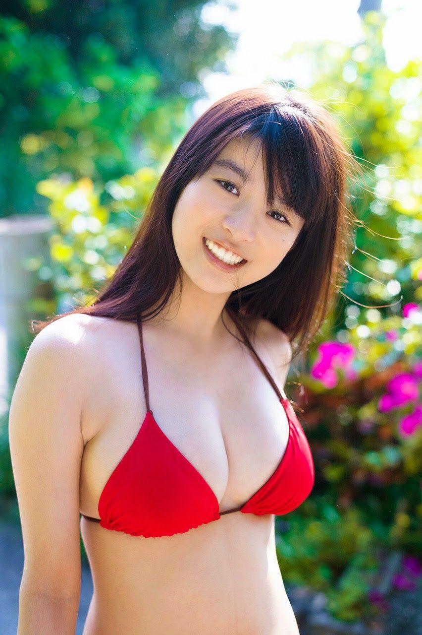 Sexy Asiatisches Mädchen Vögelt