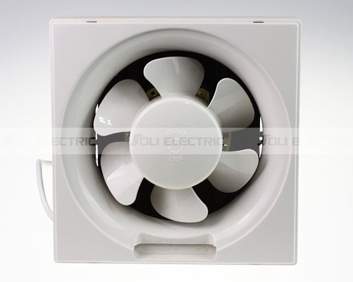 E 1 3 My First Choice For Both The Kitchen And New Bathroom Shutter Wall Mounted Bathroom Kitc Exhaust Fan Kitchen Kitchen Exhaust Exhaust Fan