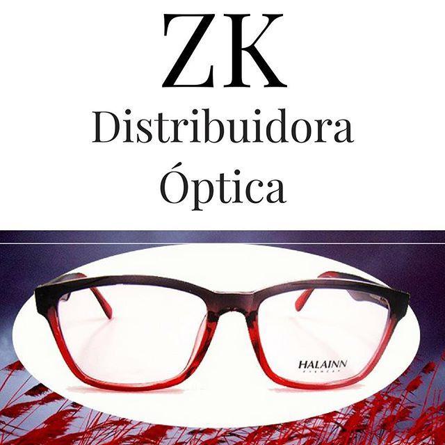 A linha Halainn da ZK tem cores e medidas variadas com muito estilo! Venh  conhecer nossas marcas. 703d0da148