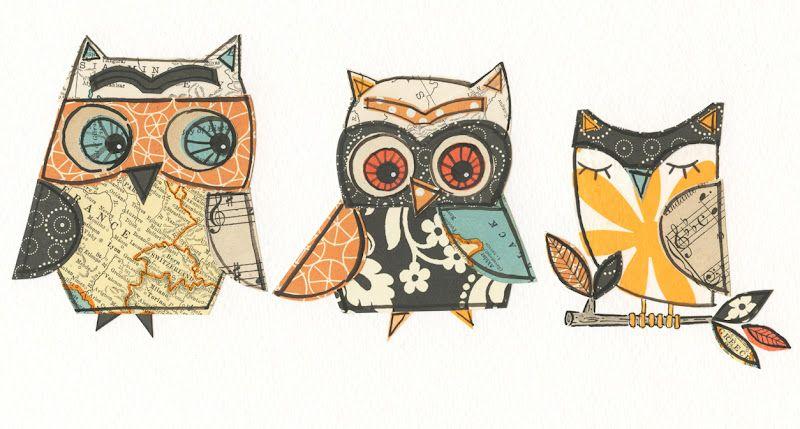 custom+owl+family+blog.jpg (800×429)