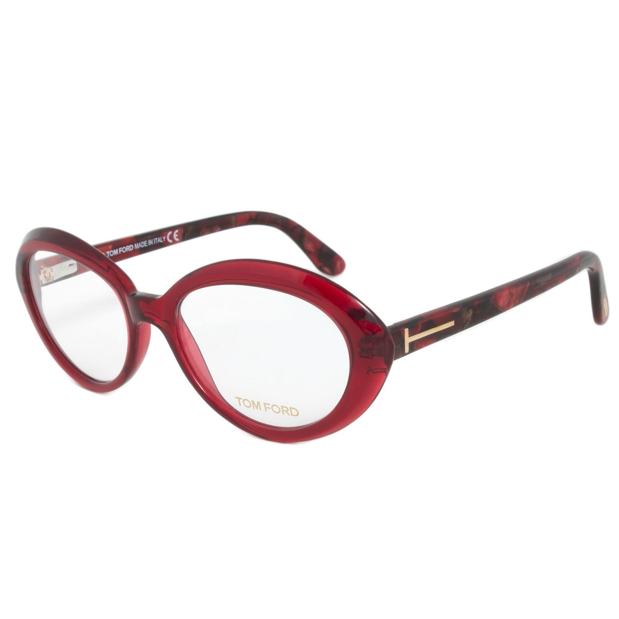 c balance eyeglasses authentic square tom plastic men ford fashion new cheap