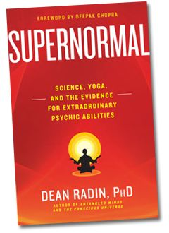 Supernormal asks a simple question: Did Buddha's teachings thrive because he was more attractive or charismatic than most, or because he was a great teacher and a tireless advocate of the poor? Or was it also because he was an enlightened being with profound insights into the nature of reality, and because he possessed supernormal abilities?