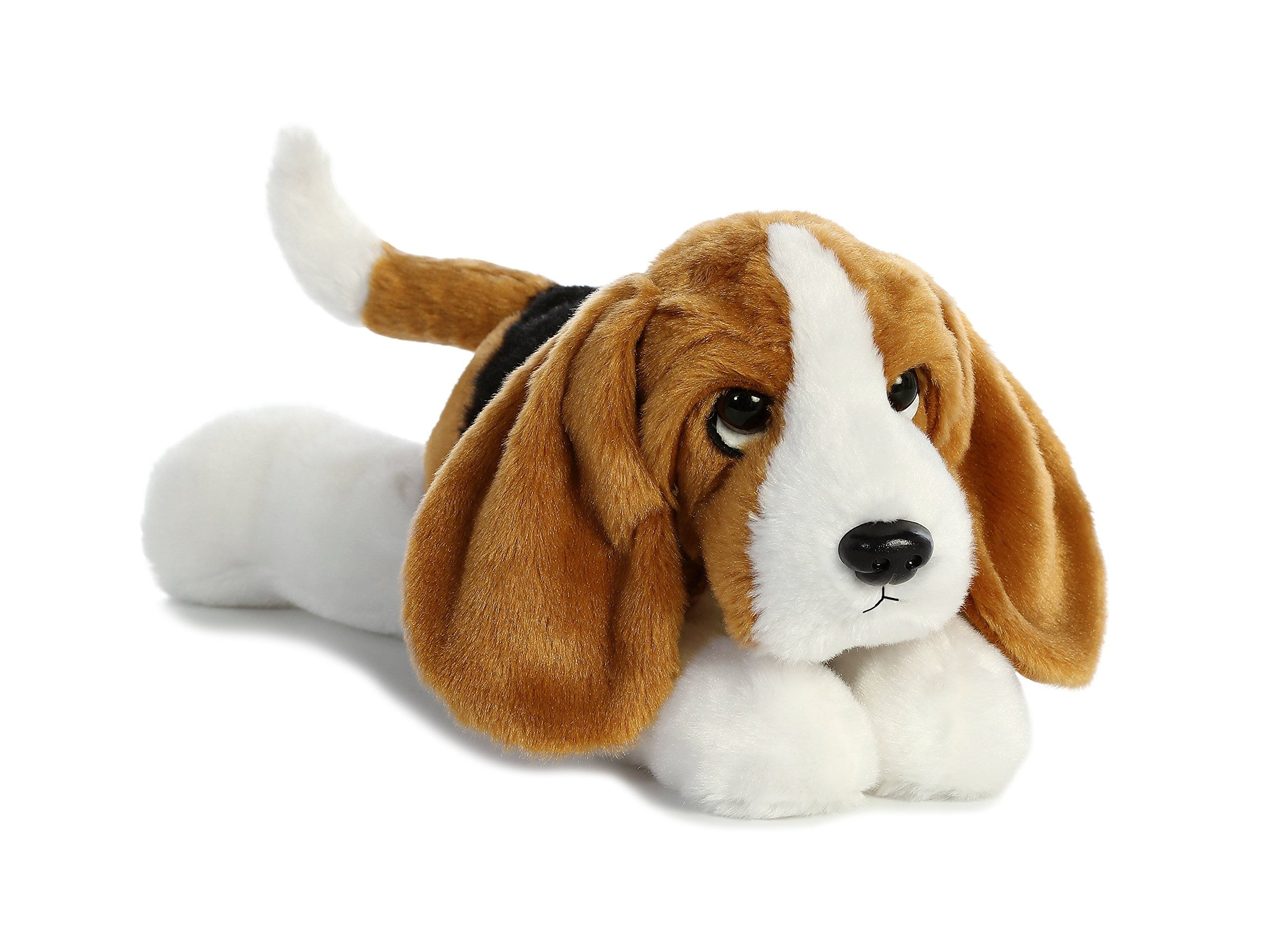 Kamisco Basset Hound Pets And Other Trending Products For Sale At