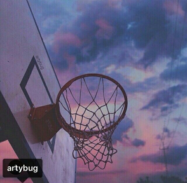 Pin By Yes I Want There Life And I W On Z Basketball Wallpaper Retro Pictures Purple Aesthetic