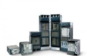 Tiedottechnologies.com carries an extensive selection of used and new-surplus Cisco Power Supplies including Routers, Switches, Firewalls Security, IP Phones VOIP, Wireless AP, Modules & Cards, and Cables Accessories, Optics Modules, Memory & Flash Power Supply, Other Cisco Products Power Supply.