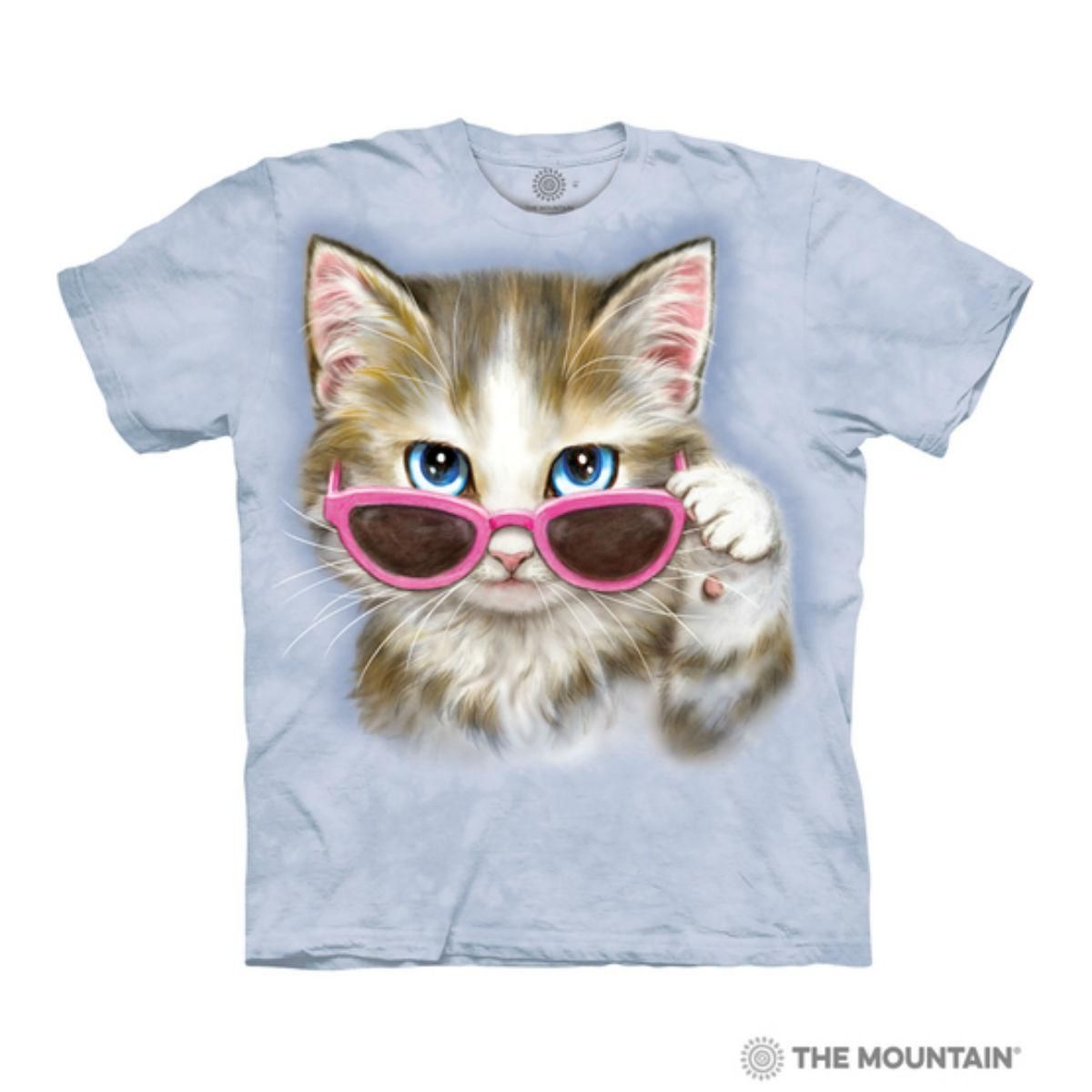 You Ve Cat To Be Kitten Me Face Human T Shirt By The Mountain In 2020 My T Shirt Cat Tshirt Tee Shirt Print