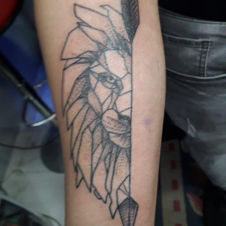 Grandes precios por tattoos en parejas!!! #cortesllamativos  #barba  #cortesiete  #corteclasico  #corte  #cuthair  #hairstyles  #cuteboys  #colortattoo  #tattooworkers  #tattoomodel  #tattoostyle  #tattooparejas  #cortejuvenil  #2020goals  #barberiasbogota #tattoolife  #tattooworkers  #tattoolovers  #tattoolovers  #tattoostyle  #flashtattoo  #tattoomodel  #tattoooftheday  #tattooparejas  #tattoolive