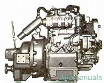 Yanmar 3gm30f parts manual download on