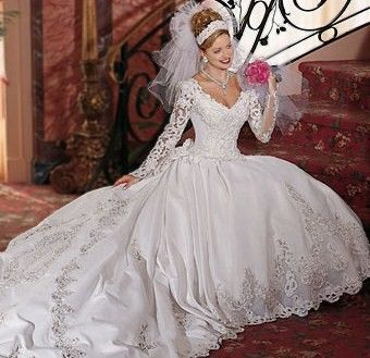 Marys Bridal CELEBRACION Bridal Tuxedo Home BRIDAL GOWNS - Marys Wedding Dresses