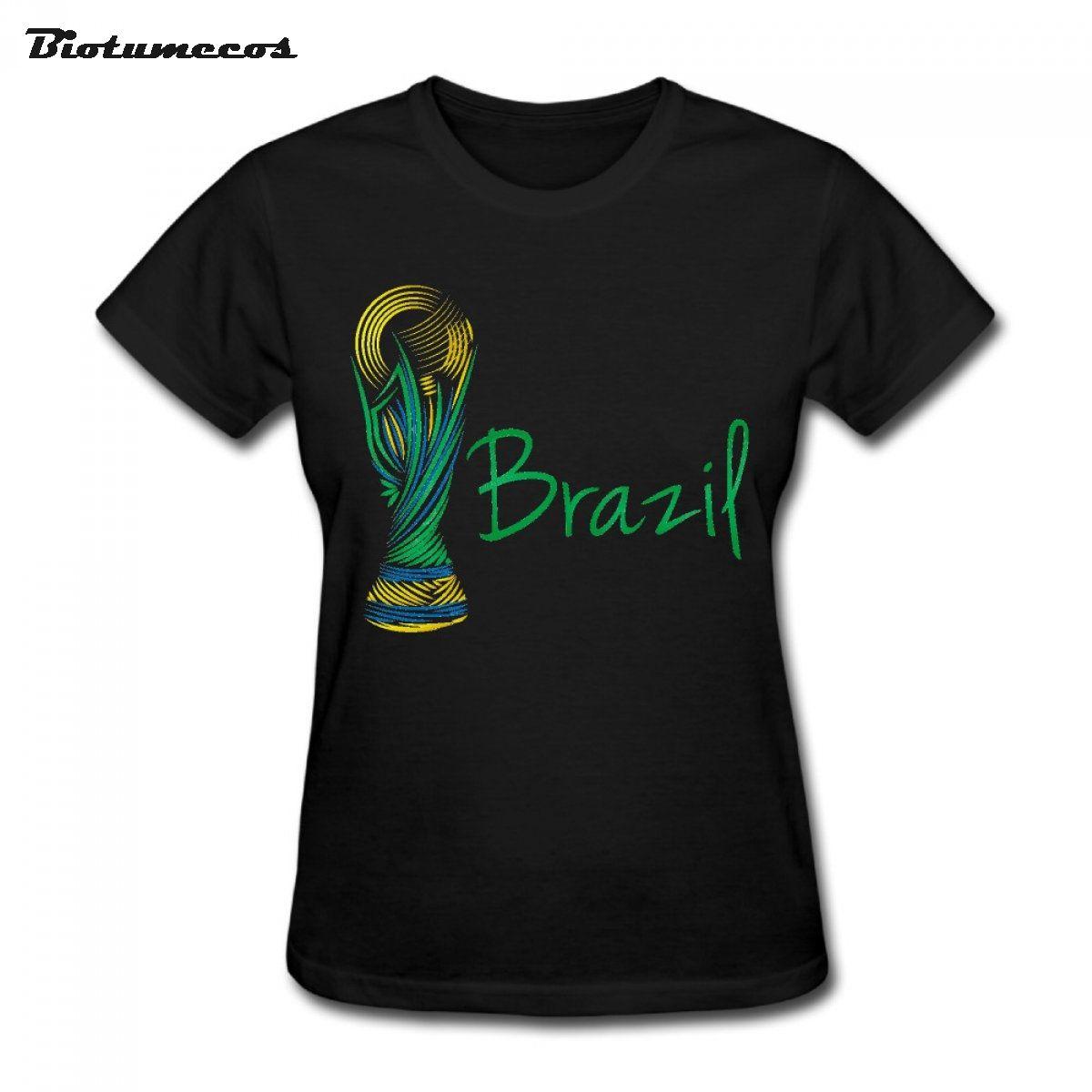 World Cup Distressed Flag Italia Black Adult T-Shirt