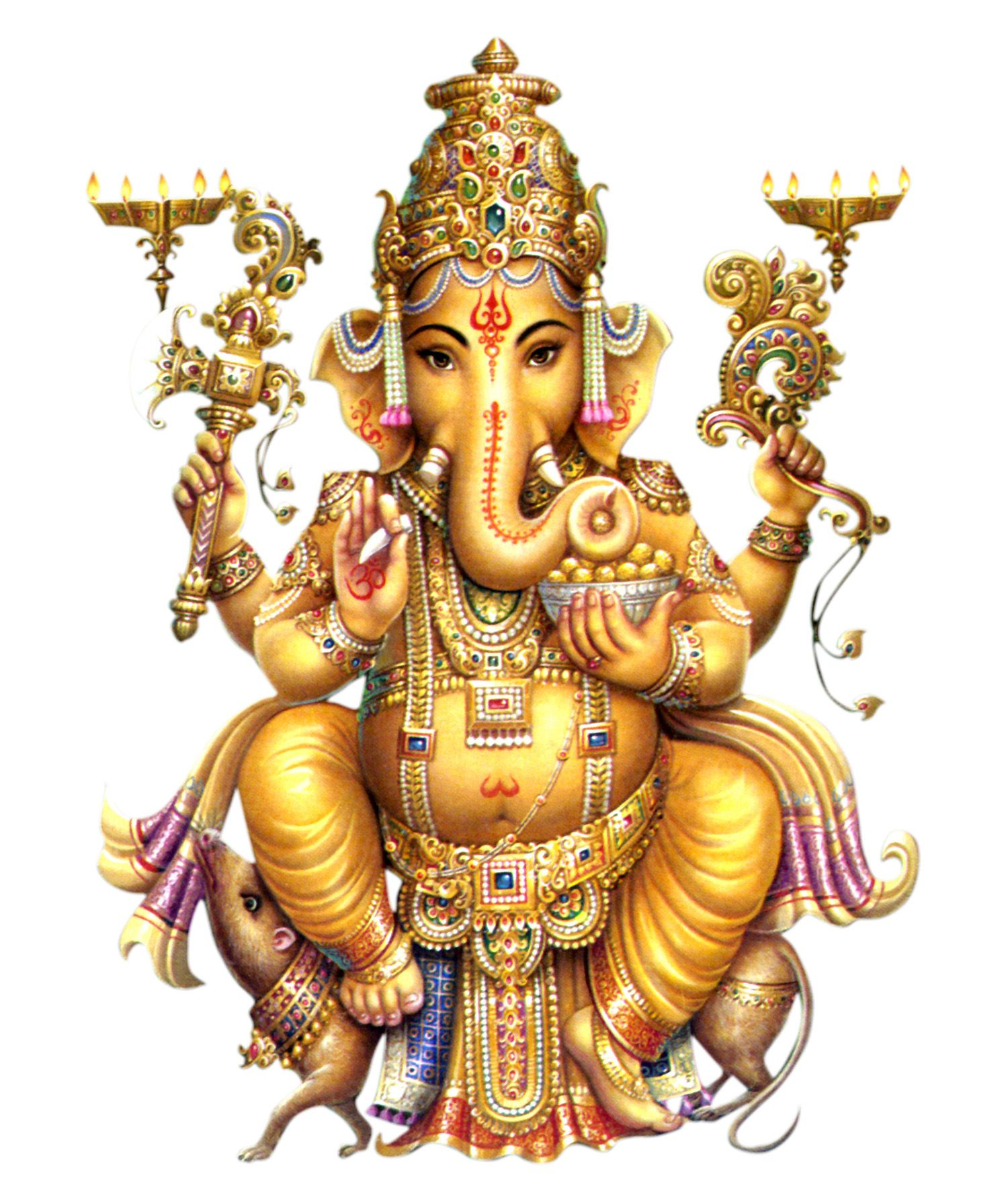Shtyle Fm View Profile Lord Ganesha Ganesh Chaturthi Images