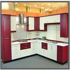 Image Result For Indian Kitchen Cabinets L Shaped