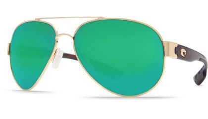 935df862ad Costa Del Mar South Point Sunglasses. I don t have to want these anymore