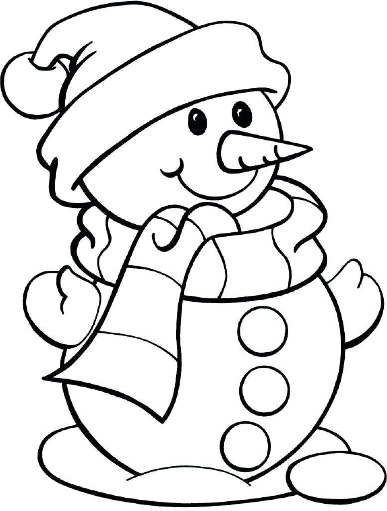 24 Wonderful Picture Of Frosty The Snowman Coloring Pages Davemelillo Com Christmas Coloring Sheets Printable Christmas Coloring Pages Snowman Coloring Pages