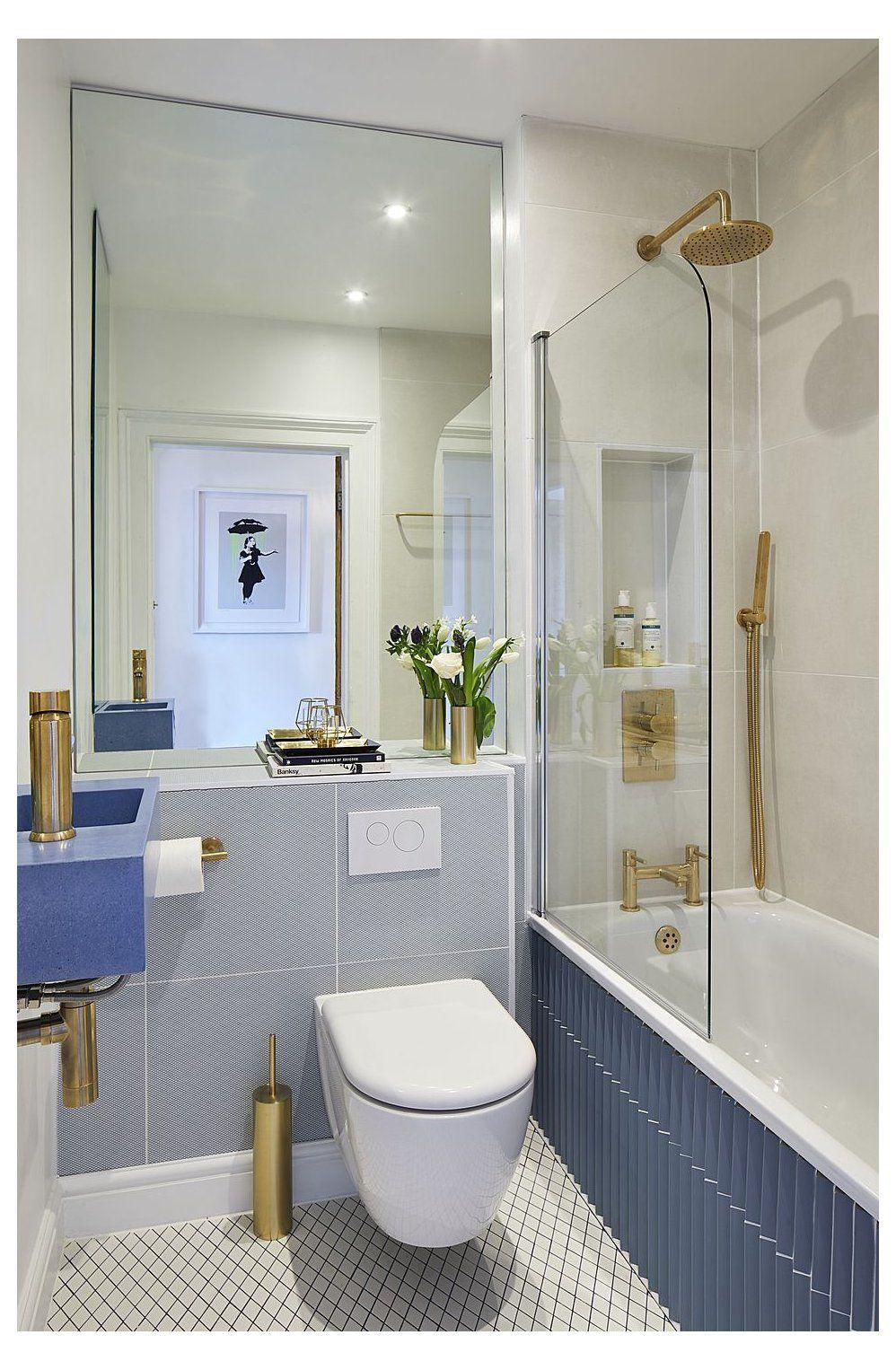 Small Bathroom Ideas Small Bathroom Ideas Shower Over Bath Smallbathroomideassh In 2021 Bathroom Design Small Modern Bathroom Design Small Small Bathroom Layout Bathroom design ideas 2021