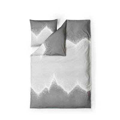 Pretty bed linens